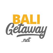 BaliGetaway.net