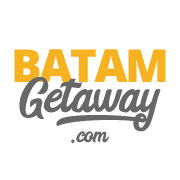 BatamGetaway.com