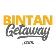 BintanGetaway.com